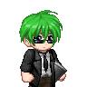 Romantic Pants's avatar