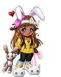 xXxChikita_LokitaxXx's avatar