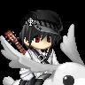 ed_roflol's avatar
