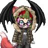 Le Grim Reaper's avatar