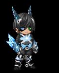 Ven Loraine's avatar