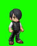 smokes4fun's avatar