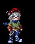 Klade Drakt's avatar