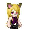 kaiyakuroki's avatar