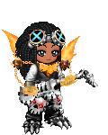 maclovin 3373's avatar