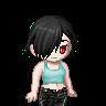 ~DarkestOfHearts~'s avatar