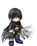 some random vampire's avatar