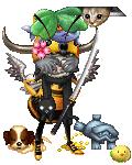 ~chim chim~'s avatar