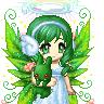 Whiteangel99's avatar