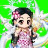 sweetaznhuyen's avatar