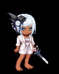 redneko3's avatar