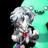 blade-stain's avatar