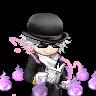 Ban_Meru's avatar