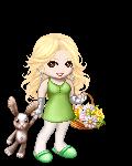 Lucky Lass 38's avatar
