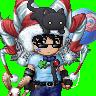 Black_Foxy_Musician92's avatar