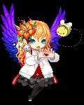 Princess Kivera's avatar