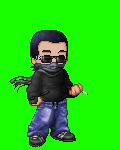yung_lu23's avatar