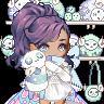y0zuri's avatar