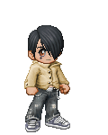 soluminia's avatar