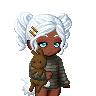 Ritzy Gypsy's avatar