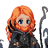 XKonig-Der-TotenX's avatar