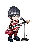 lorentea2's avatar