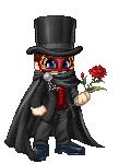 deathskidreizen's avatar