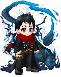 EYJFT99's avatar
