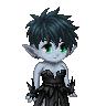 lifeismiserable's avatar