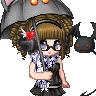 Liinniiee's avatar