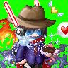 lalobabaloo's avatar