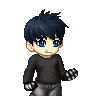 reconinja's avatar