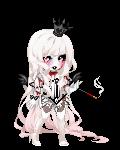 Horny Unicorn Babies's avatar