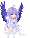 Unicornies's avatar