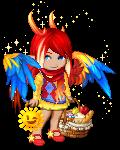 HELLO My Name Is Satan's avatar