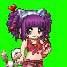 Moon_NightRain's avatar