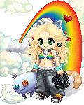 RainbowKittyFxck420