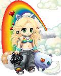 RainbowKittyFxck420's avatar
