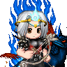Marid's avatar