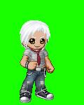 Savant01's avatar