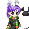 vMoonlightv's avatar