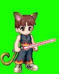The_American_Samurai's avatar