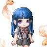 RlKA FURUDE 's avatar