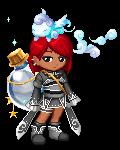 C2 03y's avatar