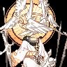 pluvios's avatar