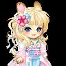 BagelDeojii's avatar