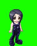 Danny060's avatar