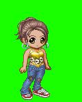 hottie_ashley234's avatar
