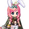DinoCrayola's avatar