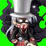Axio's avatar